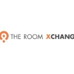 room xchange